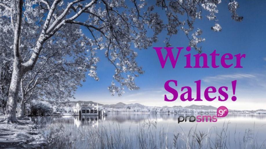 Prosms Gr Winter S
